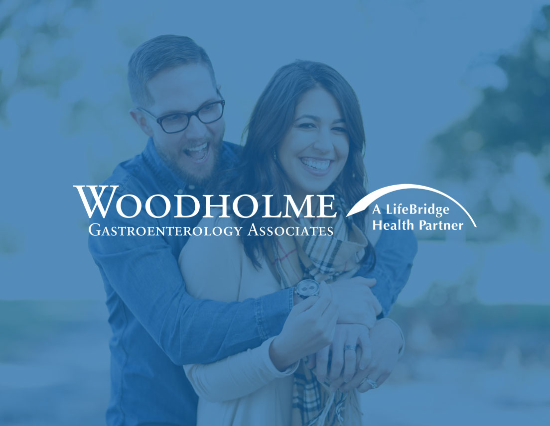 Woodholme Gastroenterology Associates